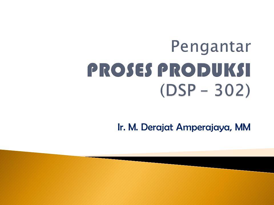  Desainer industri yang terlibat pada pengembangan produk, memerlukan banyak informasi penting tentang: material, proses manufaktur, ukuran (terminologi pengembangan produk).