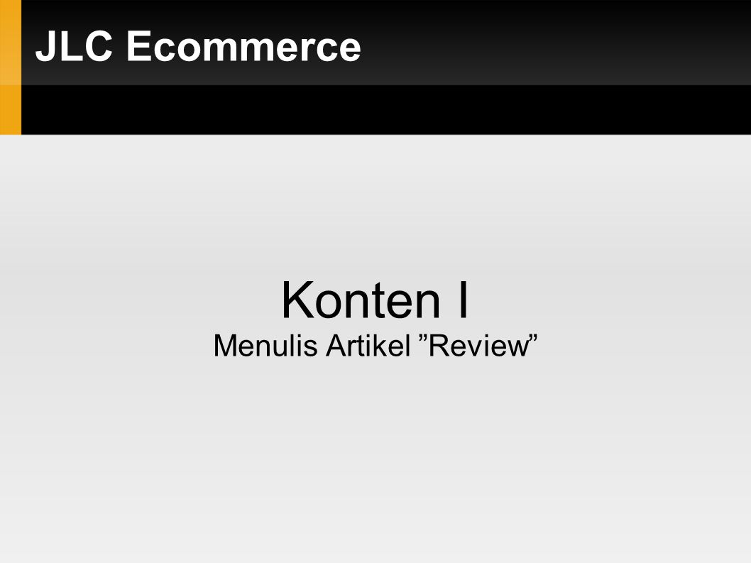 Review Apa.