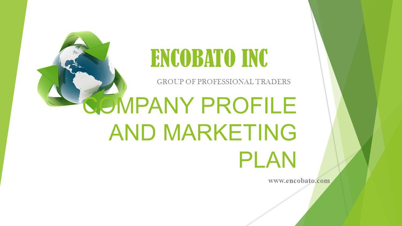 PROFILE PERUSAHAAN  Bersertifikat ISO 9001:2000, Encobato Inc.adalah salah satu lead sekunder independen utama mencair dan menyempurnakan operasi di Afrika Selatan.