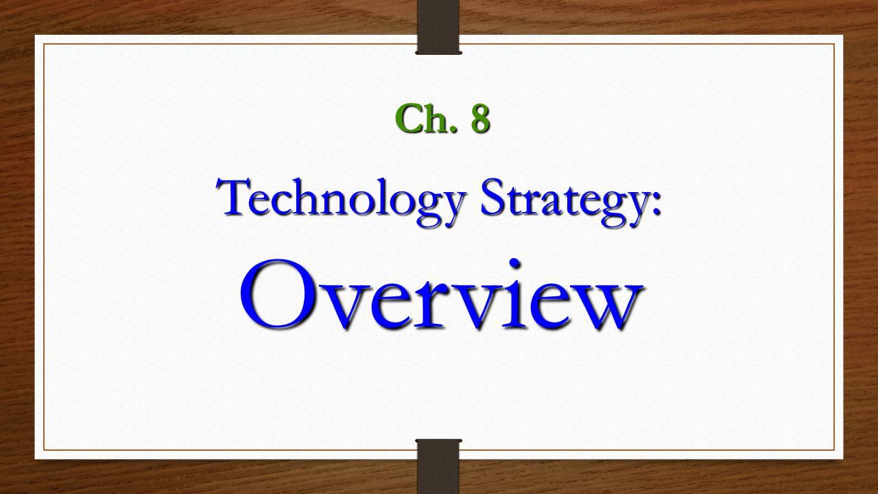 Key Principles Objective (Tujuan) Drivers (Pemicu/pendorong) Decision Criteria (Kriteria Keputsan) Choice Outcome (Pemilihan Outcome)