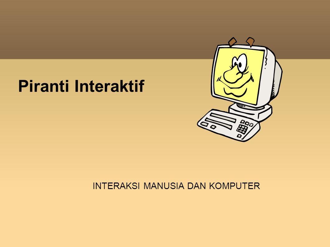 PERANTI MASUKAN TEKSTUAL Tata letak keyboard tersebut terdiri dari : A.