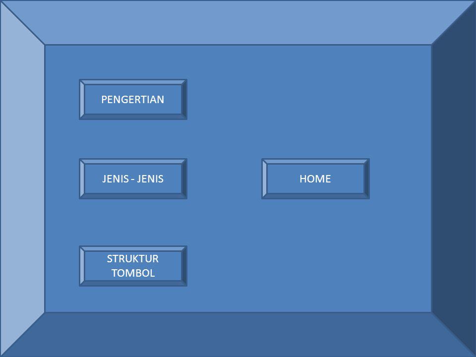 * Tombol Ketik (typing keys) Tombol ketik adalah salah satu bagian dari keyboard yang berisi huruf dan angka serta tanda baca.