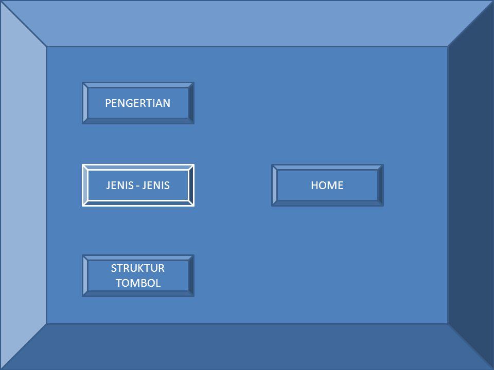 * Tombol Fungsi (Function Keys) Tahun 1986, IBM menambahkan beberapa tombol fungsi pada keyboard standard.