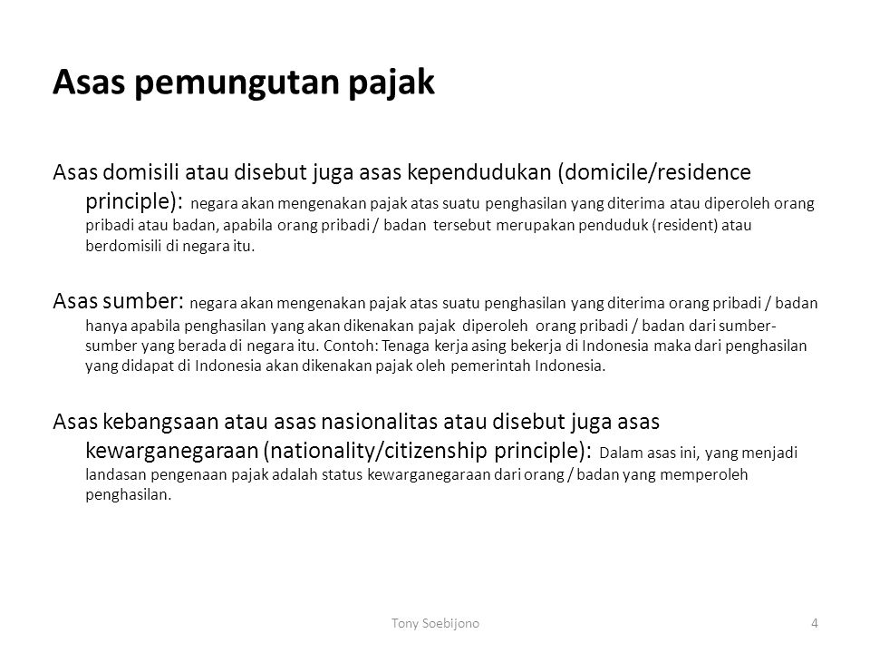 Fungsi Pajak Fungsi anggaran Sebagai sumber pendapatan negara, pajak berfungsi untuk membiayai pengeluaran-pengeluaran negara. Untuk menjalankan tugas