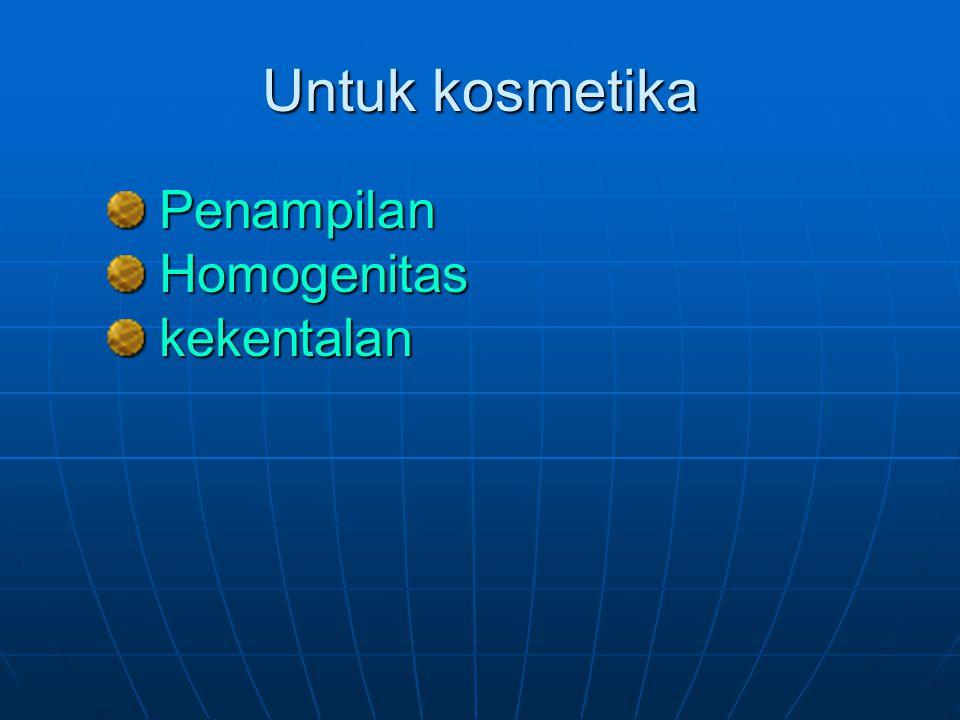 Laporan (kelompok)  Laporan sementara (dibawa pada saat praktikum pada hari H)  Judul  Tujuan  Dasar teori (minimal 3 referensi)  Alat dan bahan  Cara kerja (skematis)