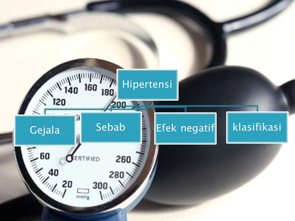 FLAVONOL sbg Antioksidan Radikal bebas stabil Rx oksidasi kolestrol jahat Darah mengental Mencegah pengendapan lemak Pada dinding pembuluh darah