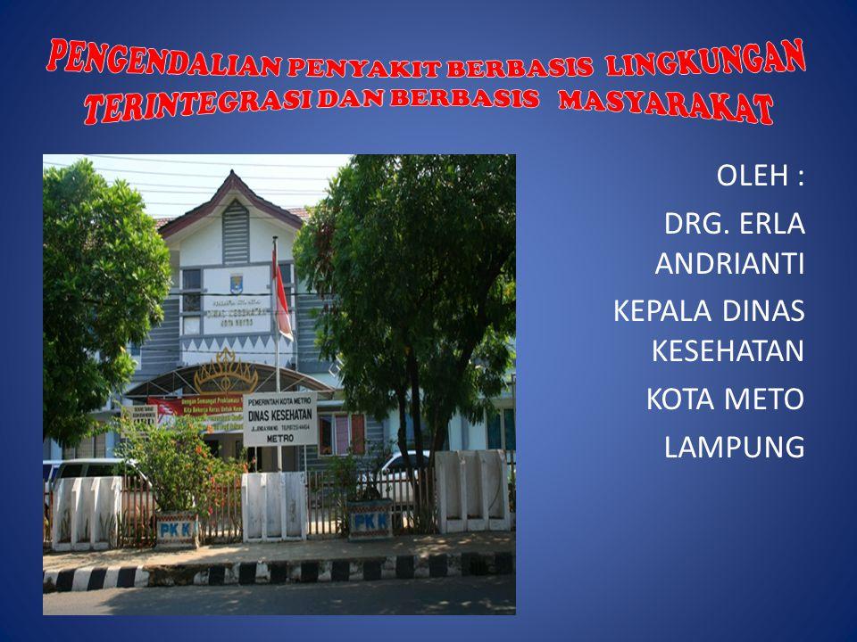 PERSENTASE RUMAH TANGGA BERPERILAKU HIDUP BERSIH DAN SEHAT KECAMATAN METRO UTARA TAHUN 2012 PUSKESMAS RUMAH TANGGA JUMLAH JUMLAH DIPANTAU % DIPANTAUBER PHBS *% Banjar Sari 2,581 830 32.2 200 24.1 Karang Rejo 2,908 640 22.0 143 22.3 Purwosari 1,296 1,260 97.2 413 32.8 Jumlah 6,785 2,730 151 756 26.4