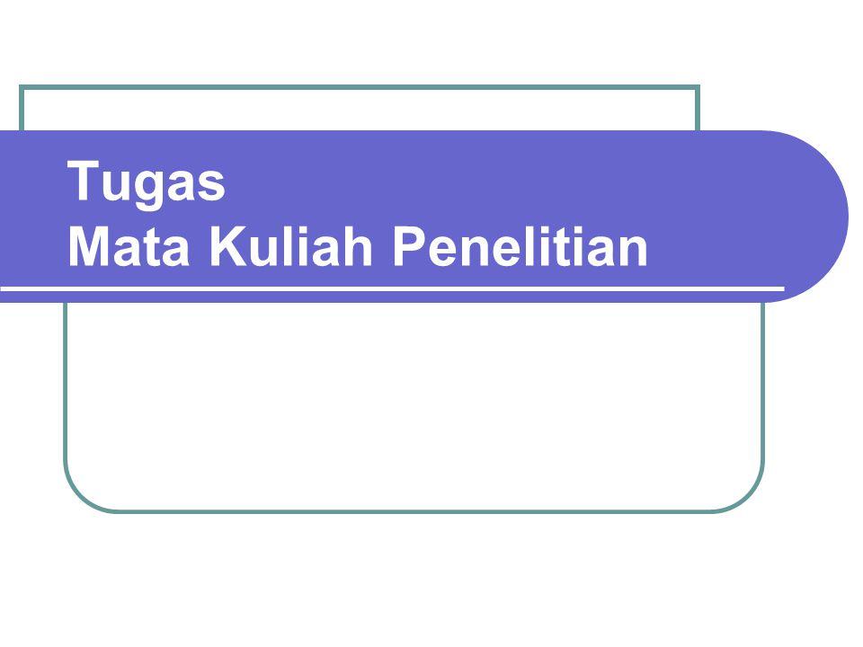  Moleong, Lexy J. 2007. Metodologi Penelitian Kualitatif. Bandung : Remaja Rosdakarya.  Sugiyono. 2007. Metode Penelitian Pend. Pendekatan Kuant.,Ku