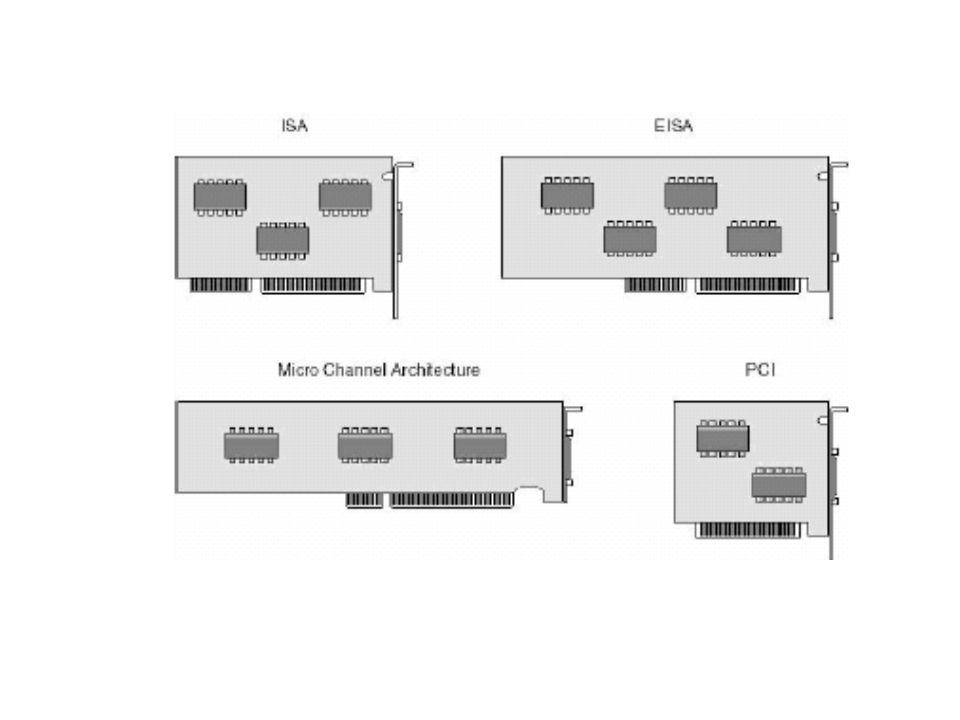 Topologi Jaringan gambaran secara fisik dari pola hubungan antara komponen-komponen jaringan, yang meliputi server, workstation, hub dan pengkabelannnya.