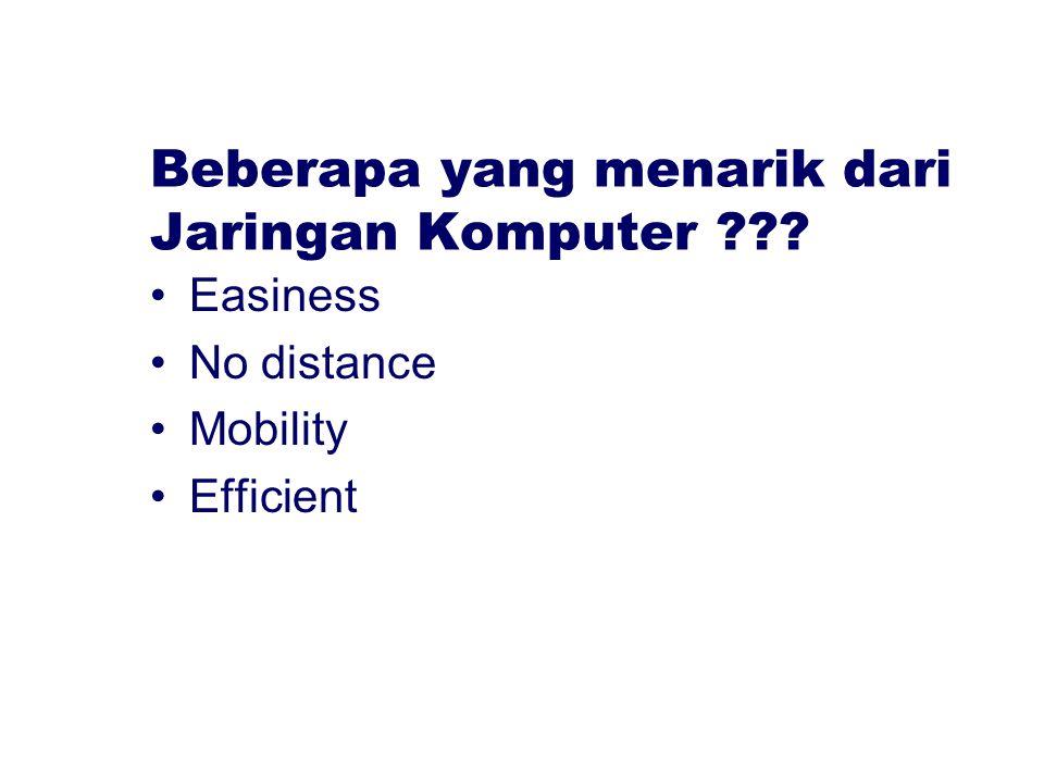 Terminology (4) Bits per second (bps).