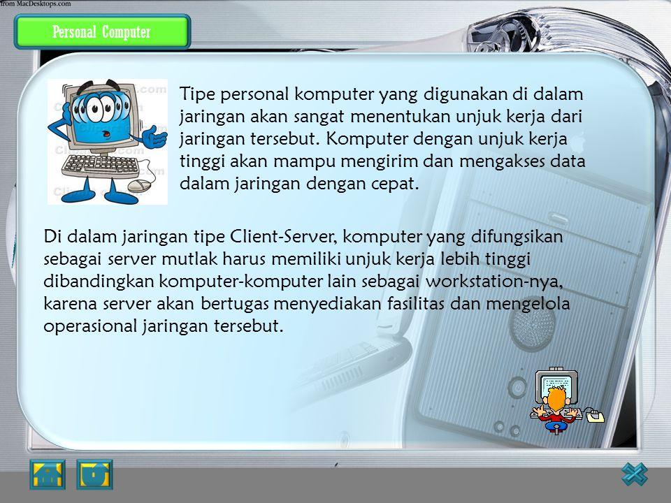 Jawaban 4. Apa Kepanjangan dari OSI ? a. Open System Interconnection b. Organization System International c. Open System International d. Organization