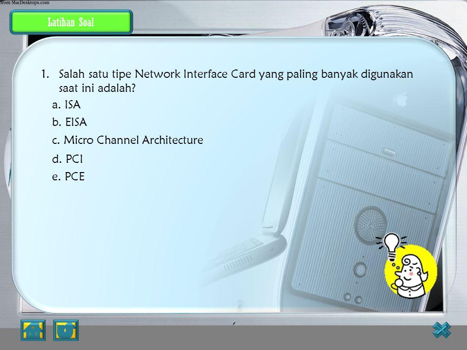 Pengkabelan Menghubungkan Komputer Ke HUB/Router, Maka Digunakan Cara Straigth Cable Menghubungkan Dua Komputer Tanpa Menggunakan HUB (Peer To Peer),