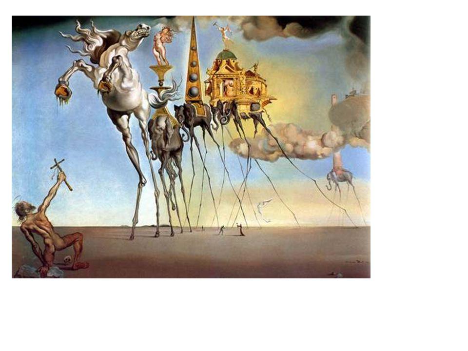 8.3 Pop Art Aliaran Seni Lukis Pop atau sering disebut juga dengan istilah Pop Art, mula-mula berkemang di Amerika pada tahun 1956 Nama aslinya aliran ini adalah Popular Images,dimana keberadaan Seni ini muncul karena atas kejenuhan seni yang berkembang dan mengingatkan kita akan keadaaan sekeliling yang telah lama kita lupakan.