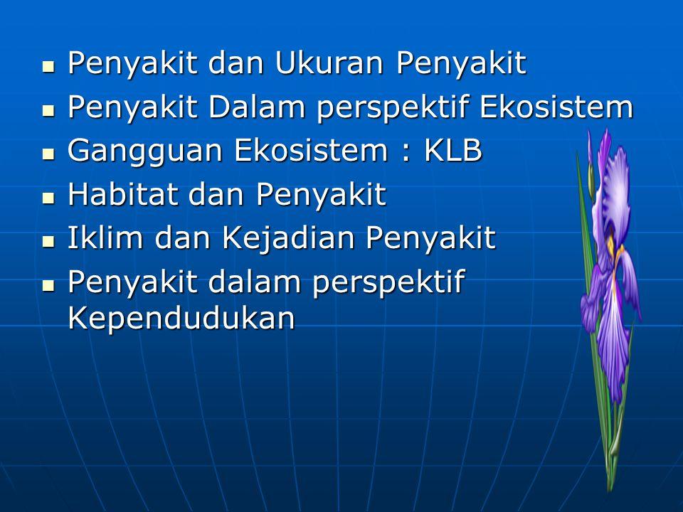 Epid KL Postulat 3.