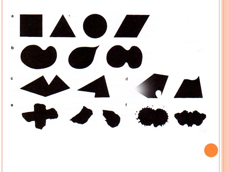 Assignment 6 - in studio 21 September 2010 Untuk tugas di kelas, siapkan: Jangka Pensil HB-5B Kertas karton hitam Art Paper A3 Kertas sketsa A3 Tinta Cina hitam Kuas kanvas Rapido 0.2, 0.5, 0.7/0.8 Penggaris segitiga MOR Penggaris besi Alas potong (cutting mat) Cutter bentuk pensil Gunting Lem kertas / UHU Alas hitam tebal (misal: impra board) untuk alas menempelkan project setelah jadi Siapkan label nama : Nama: NIM: Mata Kuliah: Judul Tugas: Tanggal pemasukan: Nilai: