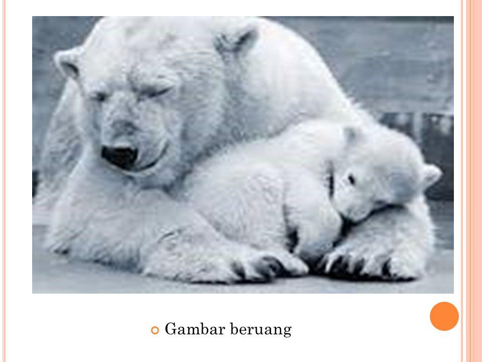 * Hibernasi hibernasi adalah teknik bertahan hidup pada lingkungan yang keraas dengan cara tidur menonaktifkan dirinya. Hibernasi dapat melangsungkan