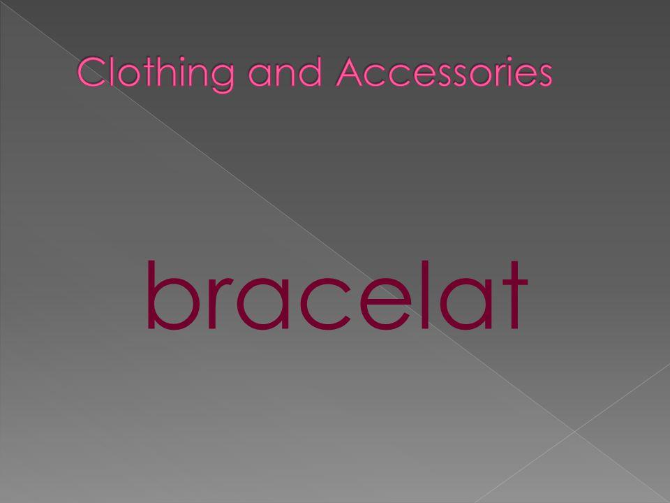 bracelat