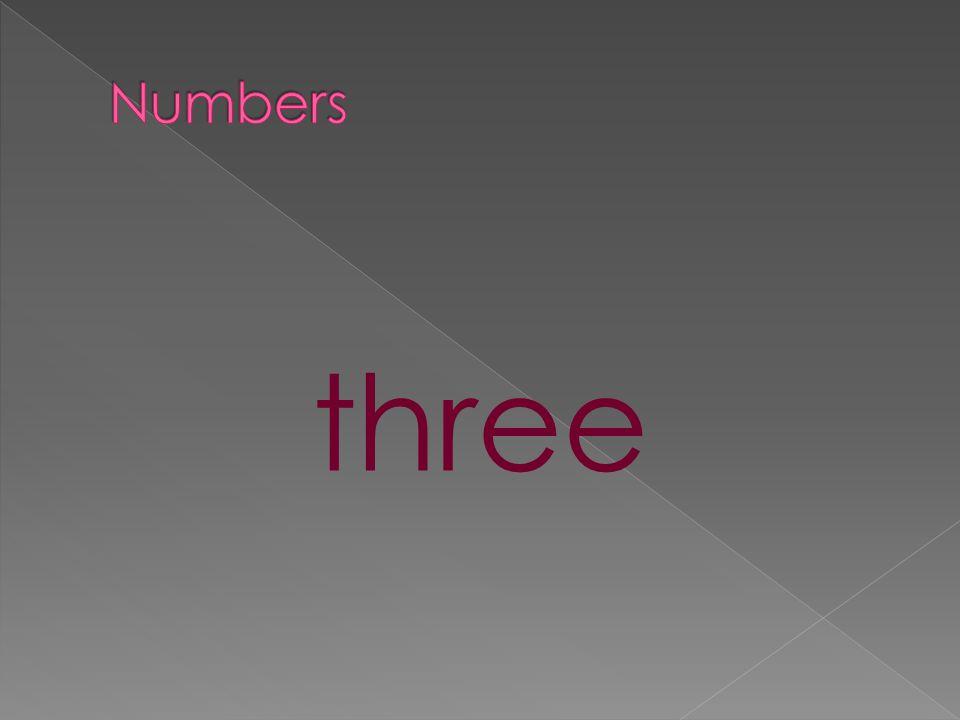 sembilan