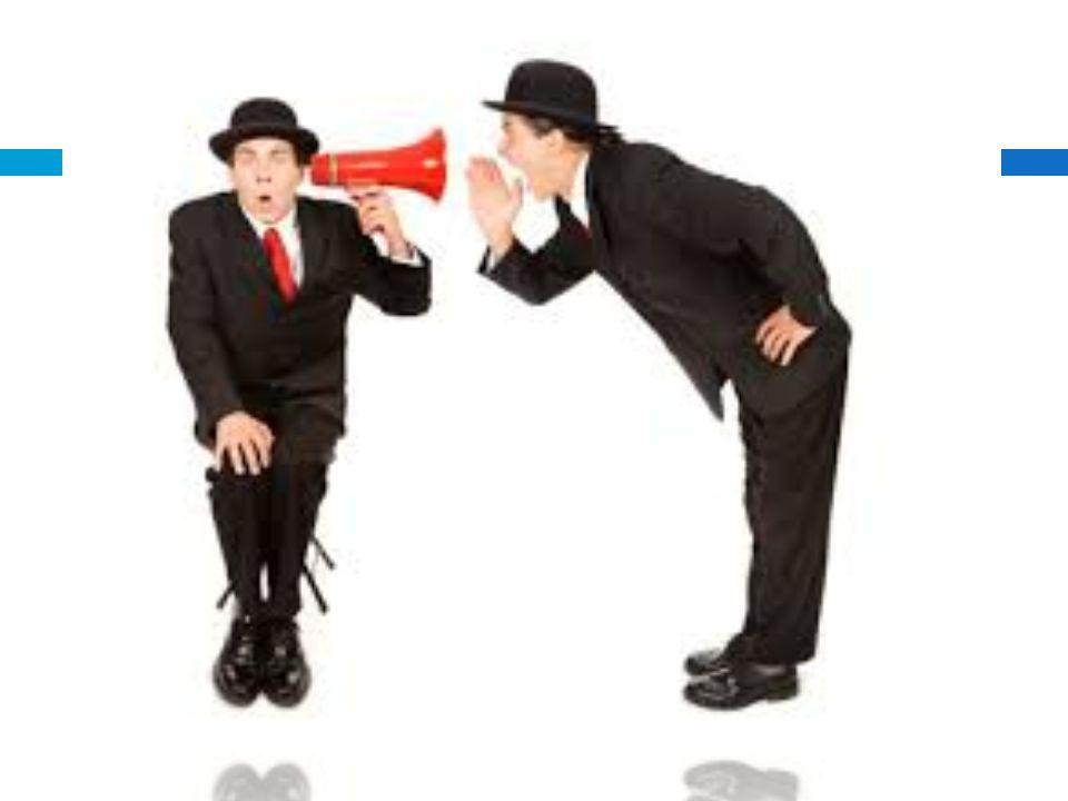 ...komunikator-pesan-komunikan...