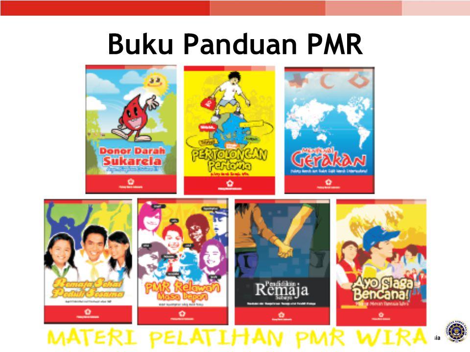  Buku Panduan PMR