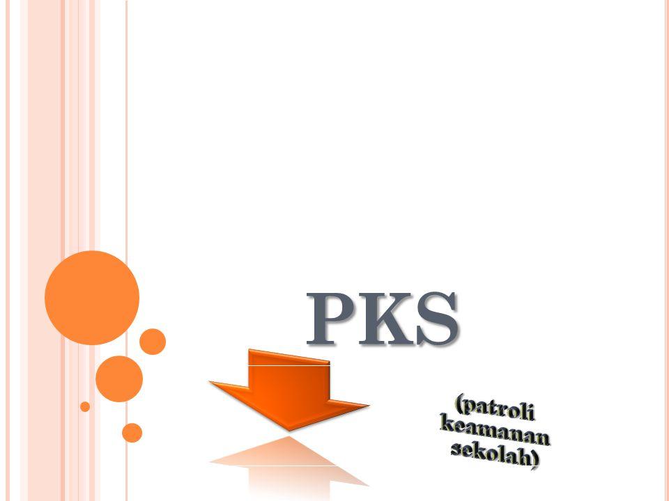 PKS PKS