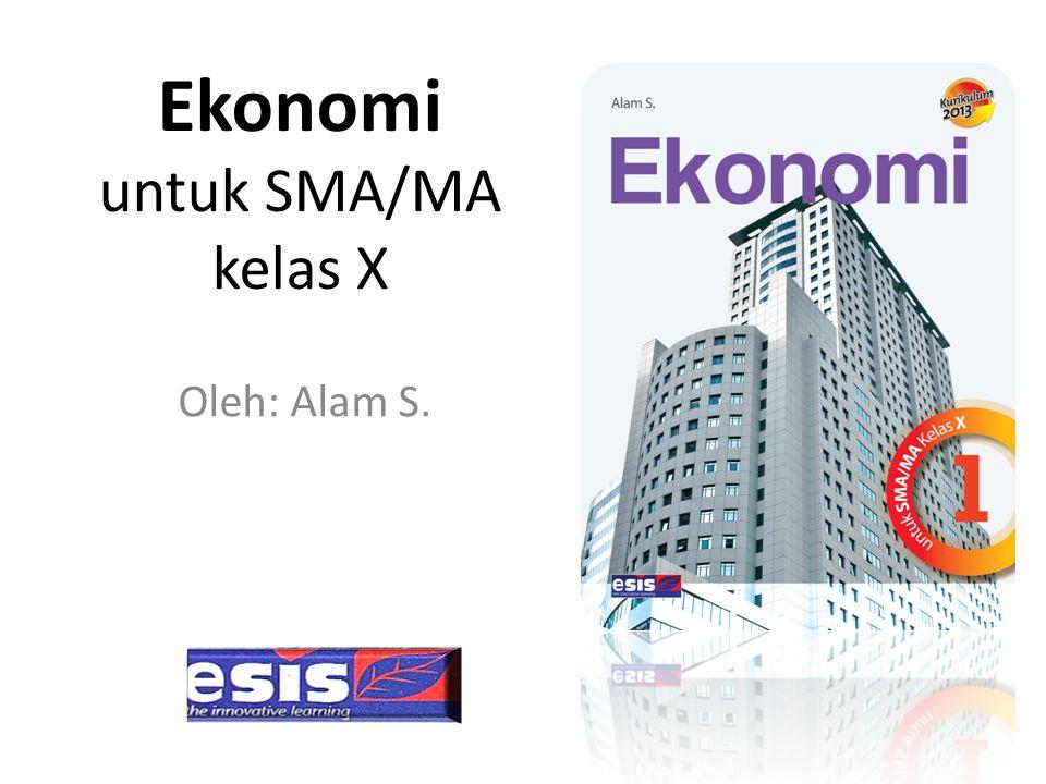 untuk SMA dan MA Jilid 1 Bab 7 Bank, Lembaga Keuangan Bukan Bank, dan Otoritas Jasa Keuangan EKONOMI 12 B.