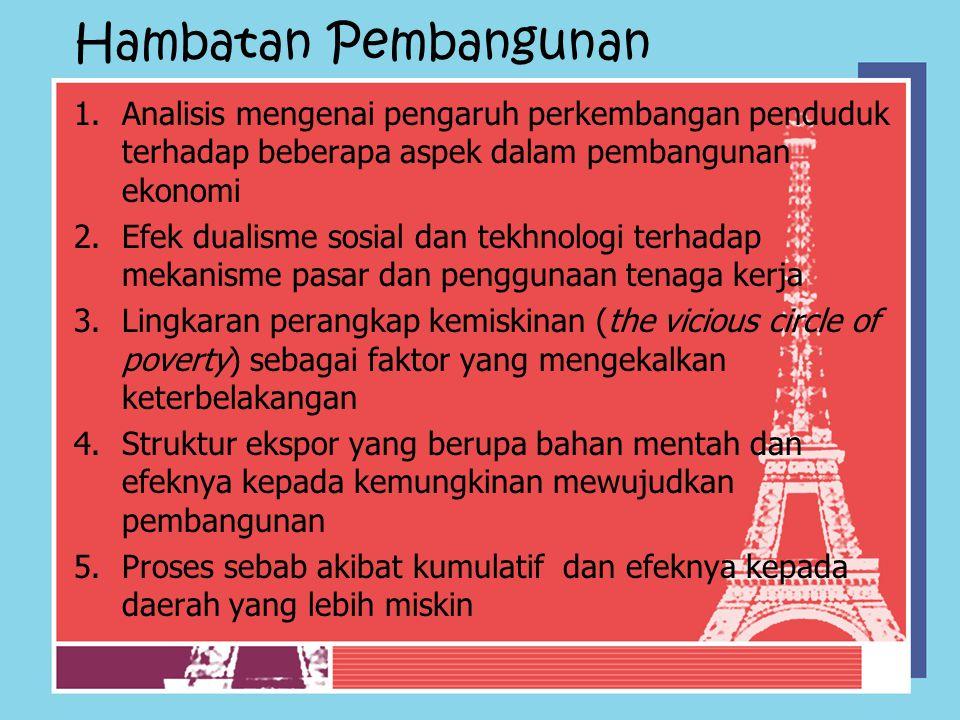 Penggolongan Kebijakan ekonomi Dalam Negeri 1.Kebijakan Fiskal 2.Kebijakan Moneter Luar Negeri 1.