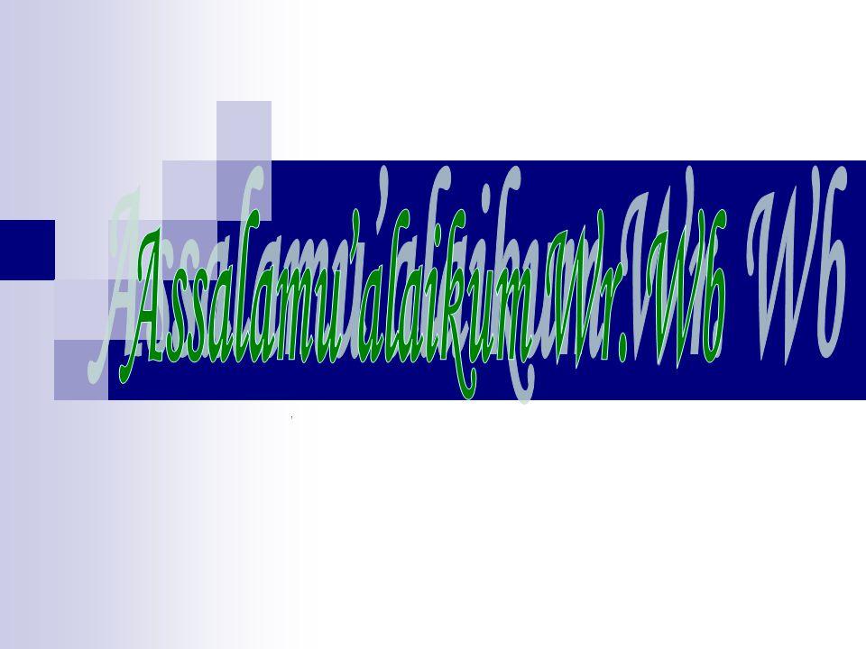 , Membangun Jaringan Client Server Berbasis Linux Disusun Oleh : TURYADI NIS : 080910083