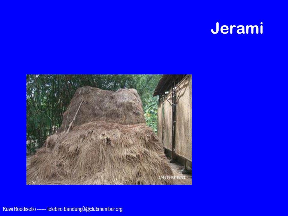 Kawi Boedisetio ------ telebiro.bandung0@clubmember.org