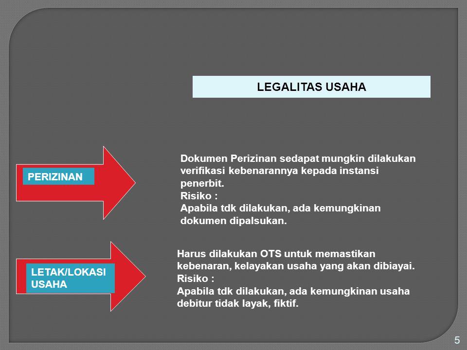 6 PERJANJIAN KREDIT SYARAT SAHNYA PERJANJIAN Syarat Sahnya Perjanjian [1320 KUH Pdt] Sepakat Cakap Hal tertentu Causa Halal Dapat Dibatalkan (Voidable) Batal Demi Hukum (Null & void)