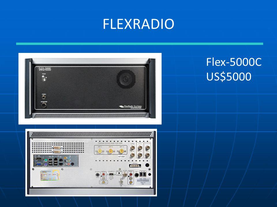 KENWOOD TS-990S US$9000