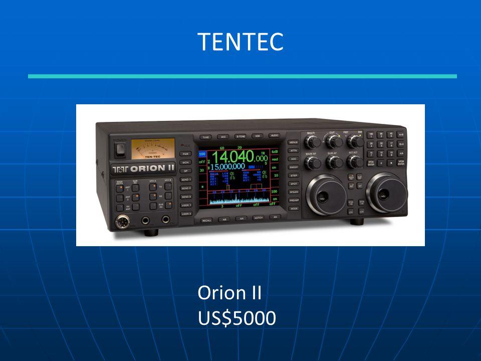 Apakah Software Defined Radio (SDR) .
