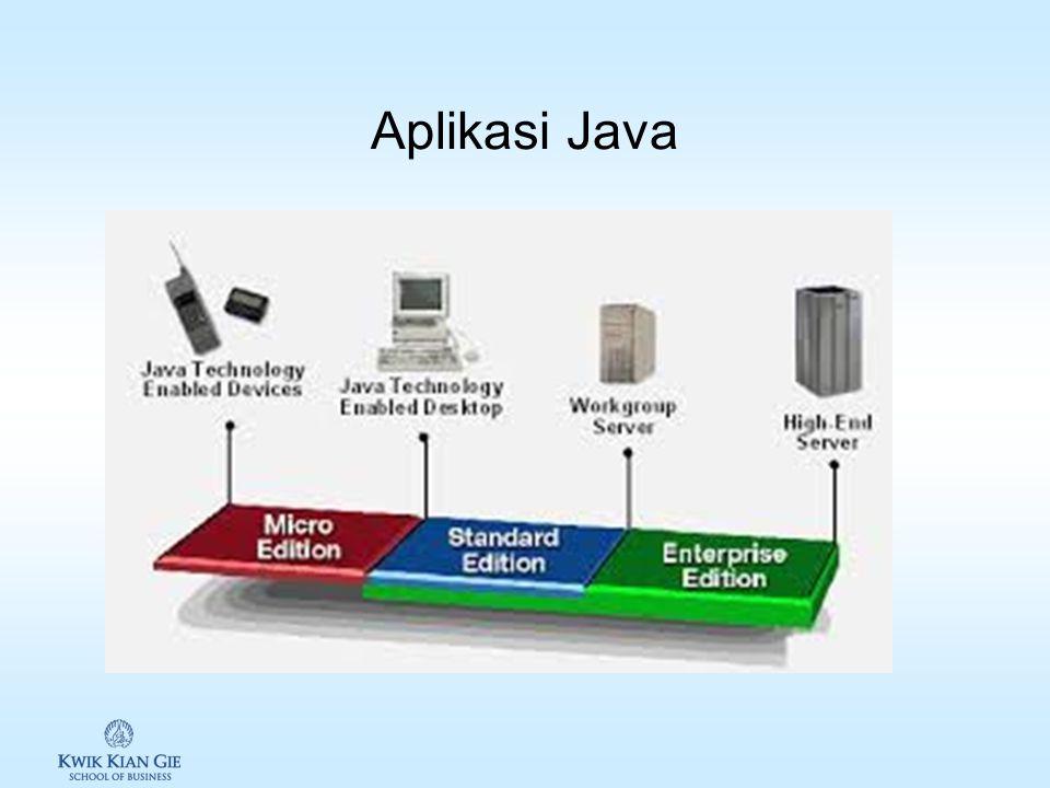 Platform Java