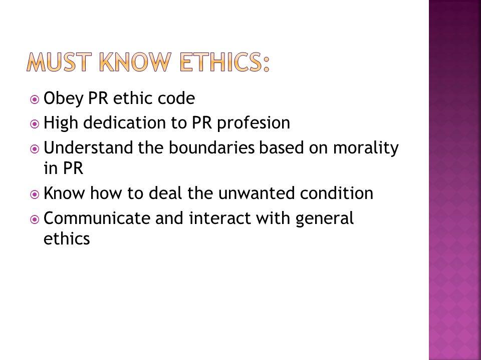  Etika berarti moral ; sedangkan etiket berarti sopan santun.(disamping terdapat arti lain,yakni secarik kertas yang ditempel pada kemasan botol / barang).
