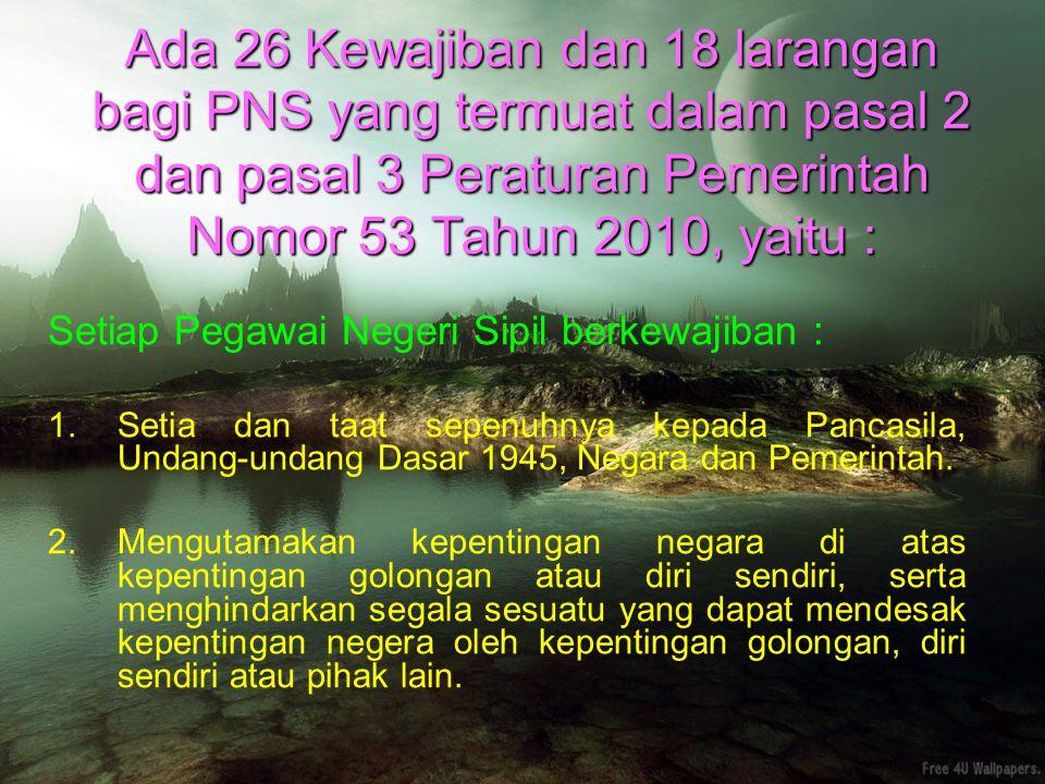 Penyuluh Agama Menurut Keppres No.113 th.2001 NoJabatanPangkatTunjangan 1Penyuluh Agama MadyaIV/cRp.