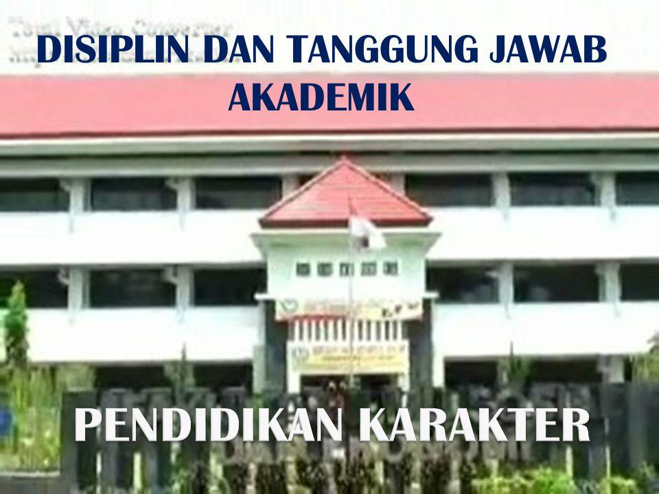Indonesia Raya - 3