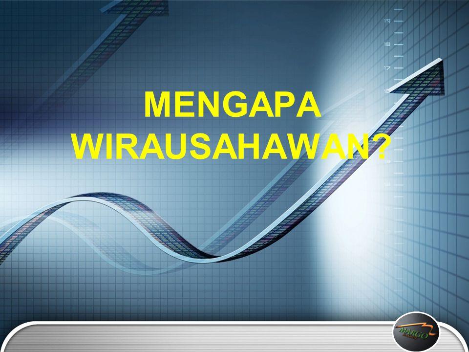LOGO MENGAPA WIRAUSAHAWAN?