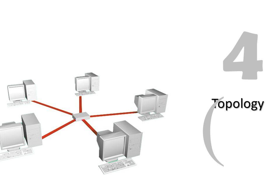 Topology 4 (