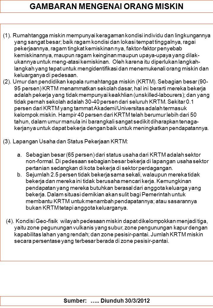 GAMBARAN MENGENAI ORANG MISKIN (1).