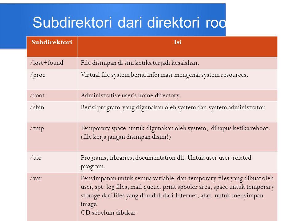 Type File Type file