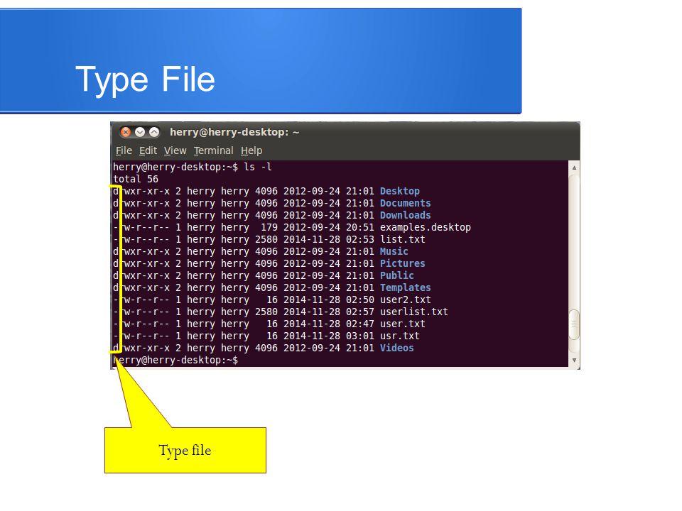 Type File TipePopulasiDeskripsi -102,314File ordinary.