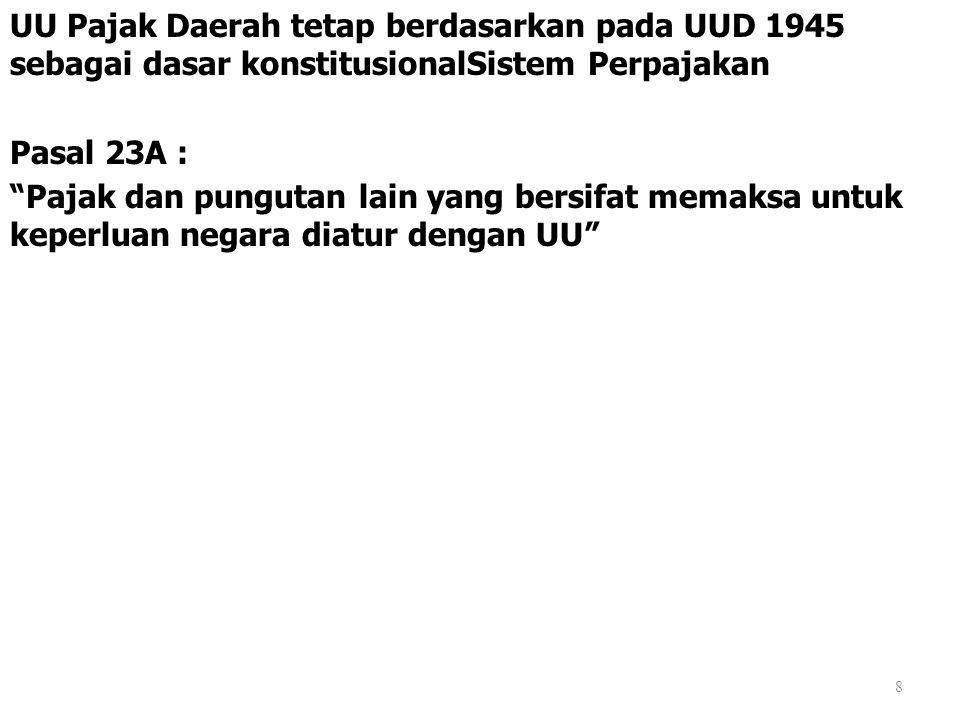 Penyidik Pasal 1 butir 1 UU No.8 tahun 1981 ttg Hukum Acara Pidana 19 Pejabat Polisi Negara Republik Indonesia atau Pejabat pegawai negeri sipil tertentu yang diberi wewenang khusus oleh Undang- undang untuk melakukan penyidikan