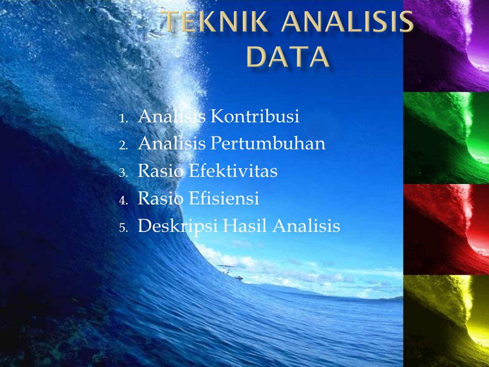 Metode pengumpulan data yang digunakan dalam penelitian ini adalah menggunakan dokumentasi, yang merupakan pengumpulan data dengan menggunakan atau me