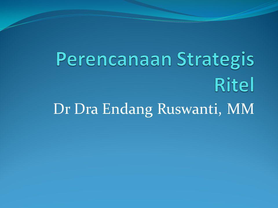 Dr Dra Endang Ruswanti, MM