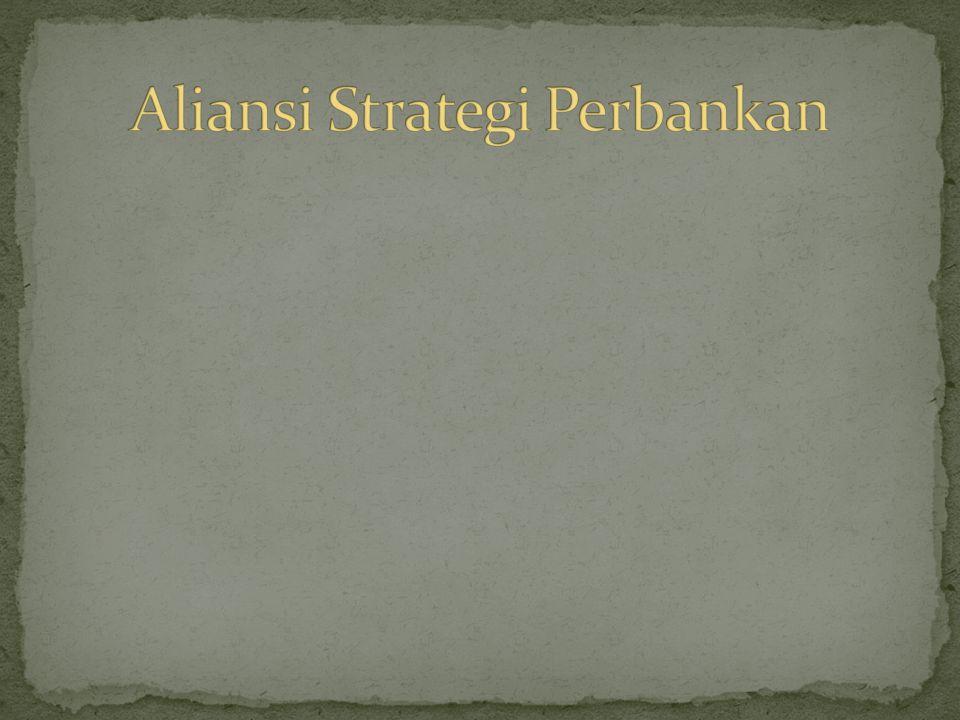 Azaz Arifian(20090730019) Ichwan Muttaqin P(20090730027) Novi Sulistiyani(20090730029) Wakhidah Tri Adityawati(20090730034)