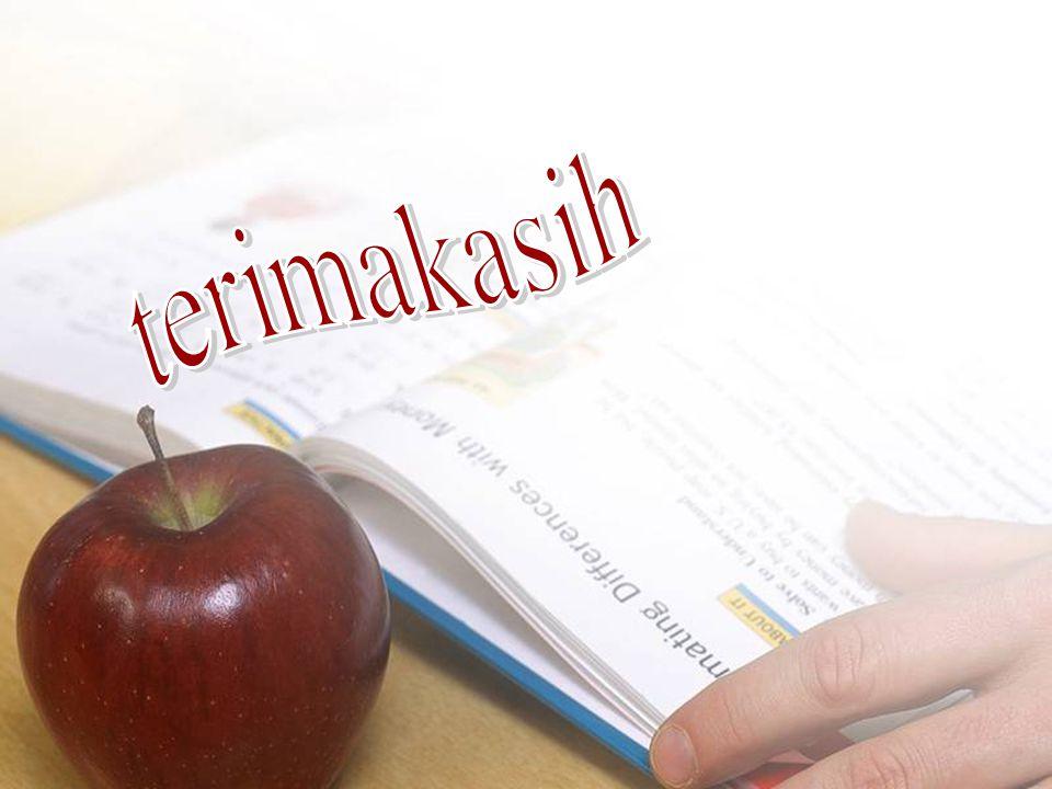 3/16/2012 Kemdikbud 37