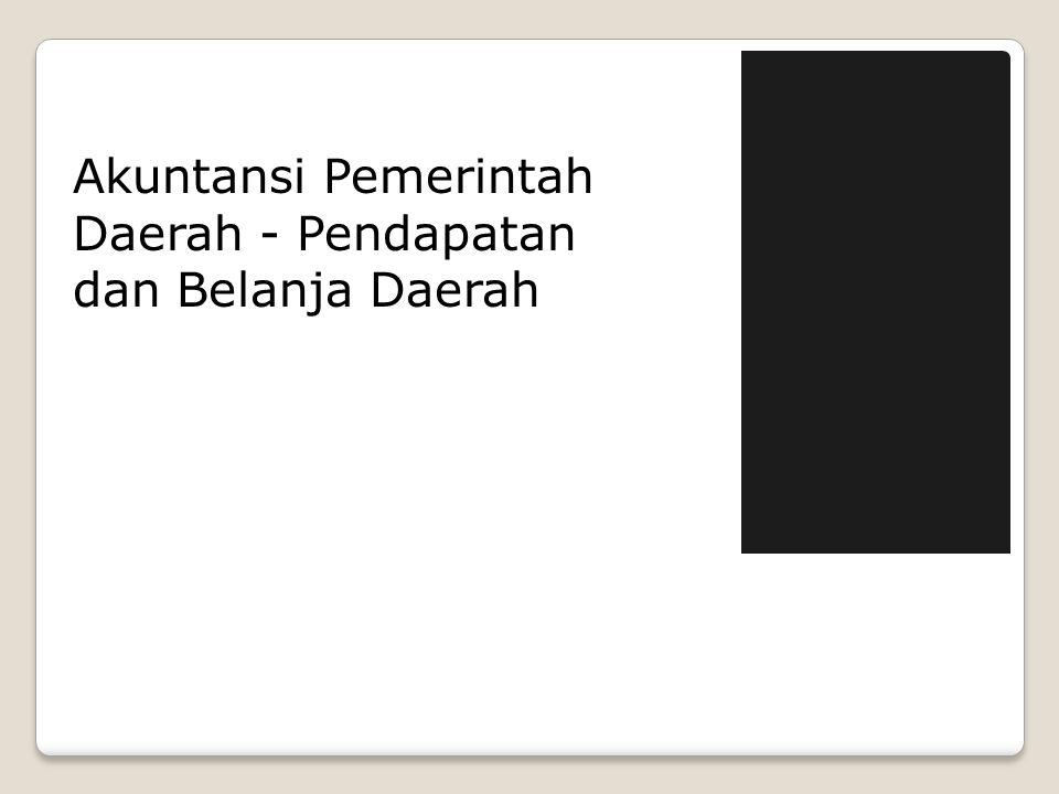 Satuan kerja Satuan Kerja Satuan Kerja Perangkat Daerah (SKPD) Dinas… Badan… Kantor… Satuan Kerja Pengelola Keuangan Daerah (SKPKD) Biro/Bagian Keuangan Setda (Belum PP41) Badan/Dinas Pengelola Keuda