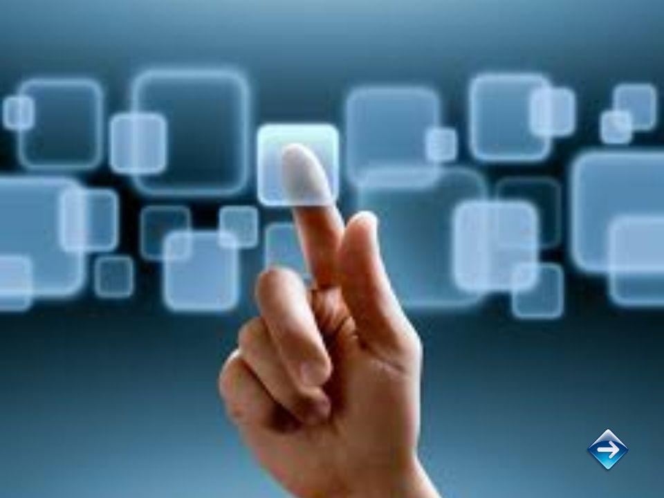 definisi komputer Evolusi komputer Struktur komputer Sistem komputer adalah sistem yang dibangun dan dijalankan dengan menggunakan komputer sebagai alat bantu.Elemen-elemen yang saling berhubungan membentuk suatu kesatuan untuk melaksanakan pengolahan data.
