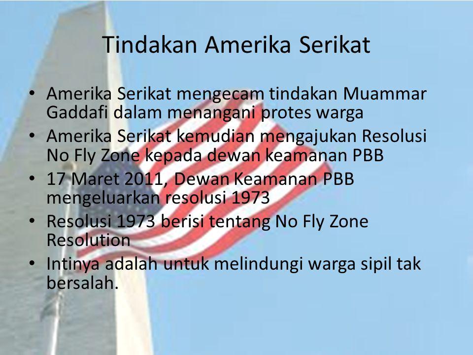 Pengertian No Fly Zone No Fly Zone adalah sebuah wilayah di angkasa yang mana terlarang untuk beberapa jenis pesawat, khususnya pesawat militer (Andre De Nesnara) Resolusi No Fly Zone sering diartikan sebagai penjajahan secara de facto terhadap kedaulatan wilayah udara suatu negara (Michael N.