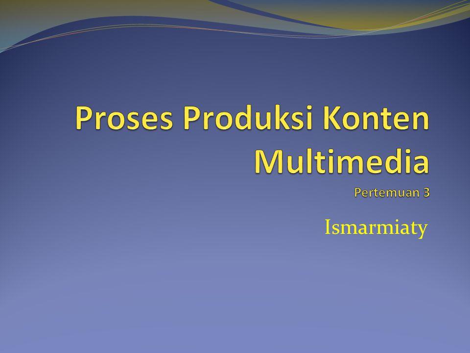 2.General Purpose Language Dilakukan dengan menempelkan animasi pada bahasa pemrograman biasa.